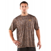 photo: Under Armour Evolution HeatGear Shortsleeve T Shirt