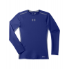 photo: Under Armour Boys' HeatGear Legging