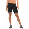 photo: Under Armour Ultra 7'' Compression Short
