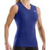 photo: Under Armour HeatGear Sleeveless T Shirt