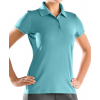 photo: Under Armour Core Solid Shortsleeve Polo