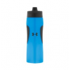 photo: Under Armour Illusion Bottle