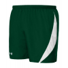 photo: Under Armour Interval Baggy Short