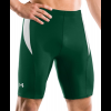 photo: Under Armour Interval Compression Short