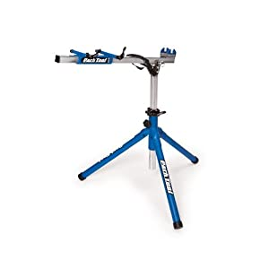 Park PRS-20 Team Race Stand One Color Size One Size