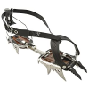 Black Diamond Cyborg Clip Crampons Size One Size