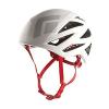Black Diamond Vapor Climbing Helmet -Medium/Large (Blizzard)