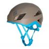 Black Diamond Vector Climbing Helmet -Small/Medium (Black) Size S/MD
