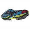 Kahtoola NANOspikes Footwear Traction System (Large/ Black)