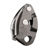 Petzl Grigri 2 Belay Device (Grey) Size One Size