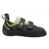 evolv Men's Defy Climbing Shoes (Charcoal) 7.5 M US) Size 7.5 D(M) US