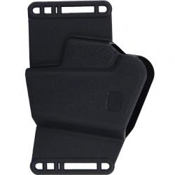 Glock Sport Combat Holster ( Small )