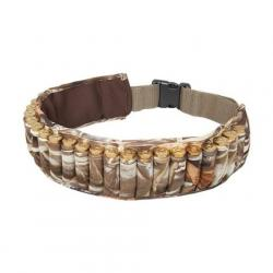 Allen Waterfowl Hunting Shotgun Shell Belt