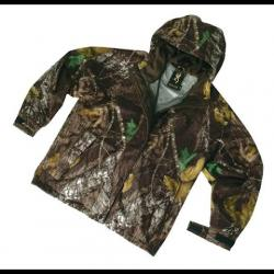 faad16a813467 Jacket Gear Deals Marked Down on Sale, Clearance & Discounted from 100's of  websites