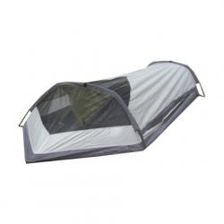 World Famous 1 Person Bivy Tent