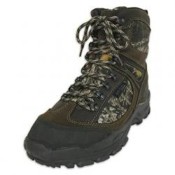 e8d9129f28b Women's Hunting Boots Gear Deals Marked Down on Sale, Clearance ...