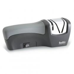 Smith ' S Abrasives Edge Pro Compact Electric Knife Sharpener