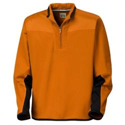 Columbia Youth Boys Top O Graphic Pullover - Campfire