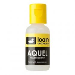 Loon Aquel Dry Fly Floatant