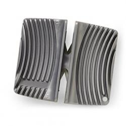 Rapala Two - Stage Ceramic Sharpener