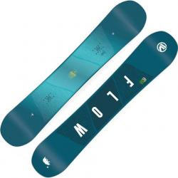 Flow Women ' S Jewel Snowboard