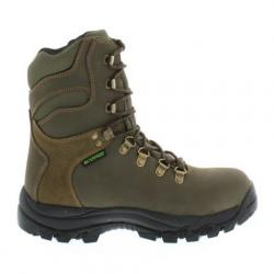 Itasca Women ' S Aurora 400g Insulated Hiking And Hunting Boot - Taupe