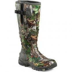 Irish Setter Men ' S Rutmaster 2 . 0 Hunting Boot - Realtree Xtra