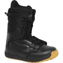 Capix Men ' S Hudson Snowboard Boots
