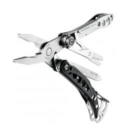 Leatherman Tool Style Ps Multi - Tool - Black