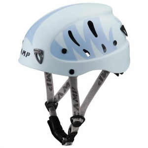 Camp Women ' S Armour Lady Helemt - Blue
