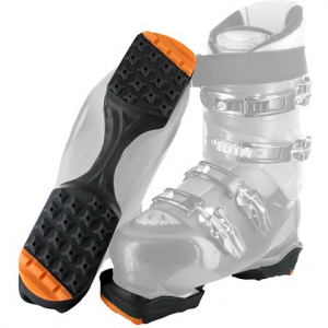 Yaktrax Ski Series - Black