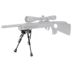 Champion Adjustable 6 - 9 Inch Bipod