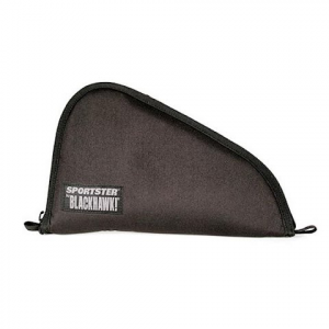 Blackhawk Sportster Pistol Rug : Medium