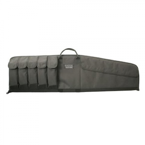 Blackhawk Sportster Tactical Rifle Case : Small