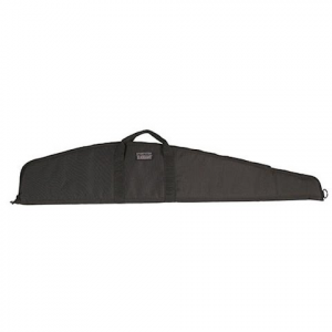 Blackhawk Sportster 48 Inch Scoped Rifle Case