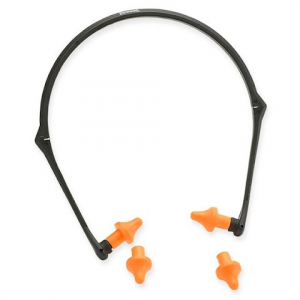 Browning Banded Ear Plugs