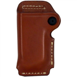Blackhawk Leather Magazine Pouch ( Fits 9mm /. 40 /. 45cal )