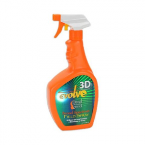 Dead Down Wind Evolve 3d Esp Field Spray ( 32 Oz )