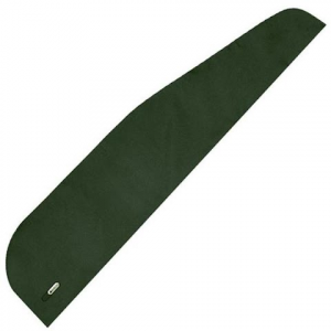 Beretta Greenstone Size Pocket Rifle Case