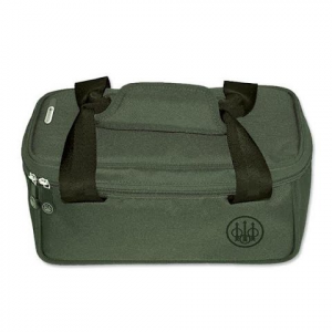Beretta Greenstone Soft Bag For 100 Shotgun Shells