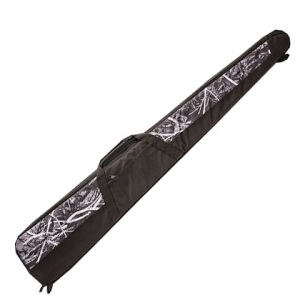 Citadel Harvest Moon 48 In . Scoped Rifle Case - Camo