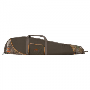 Alps Outdoorz Maverick Rifle Case - Realtree Xtra