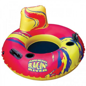 Airhead Ragin River Tube