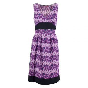 The North Face Women ' S Liberty Dress - Garden Pink