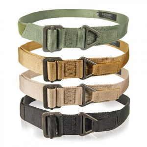 Blackhawk Cqb / Riggers Belt ( Small / 34in ) - Olive Drab