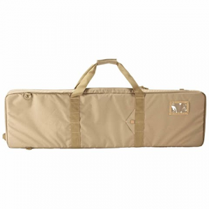5 . 11 Tactical Shock 42 In . Rifle Case - Sandstone