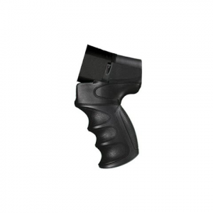 Advanced Technology Remington Talon Tactical Shotgun Rear Pistol Grip