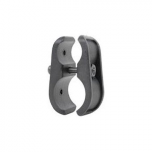 Advanced Technology Magazine Clamp / Accessory Clamp