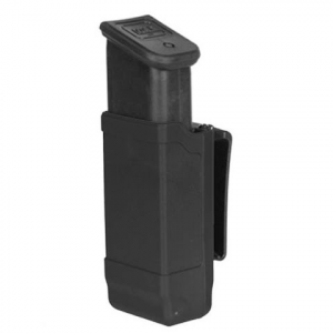 Blackhawk Double Stack Mag Case With Matte Finish