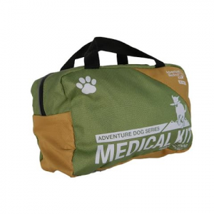 Adventure Medical Workin ' Dog Medical Kit
